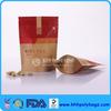 Wholesale Brown Kraft Paper Bags with Handles Packaging