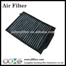 Activated Carbon Filter RENAULT 7701064235 Interior Air Filter