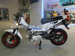 Kids MINI motorcycle