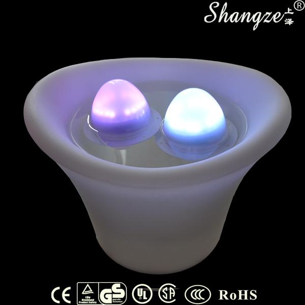 SZ-LI117-A5226 Outdoor waterproof LED power supply