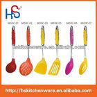High temperature resistant Utensil Set HS6650C german kitchenware