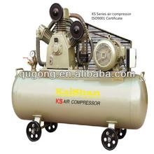 KS Series Industry Piston Air Pump