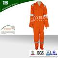endüstriyel güvenlik askeri koruyucu giysi ve tulumlar