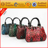 Good quality cheap handbags exotic skin handbags ladies made in india