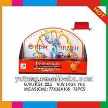 Children Plastic Mini Basketball Backboard,Basketball Backboard/Baskteball Stand/Basketball Set