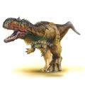 Carnaval de los animales traje para Sarcosaurus dinosaurio los compradores