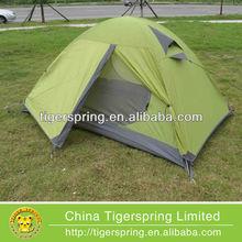 easy setting-up sleep tent