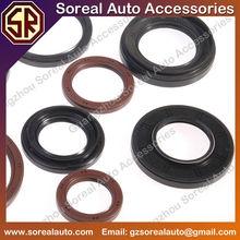 90311-52003 Use For TOYOTA NOK Oil Seal