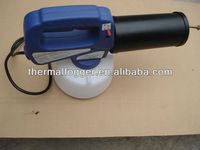 Electric Insect Fogger Mini Thermal Fogger