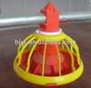 Super quality plastic chicken/duck feeders