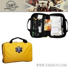 survival kits first aid kit supplies pocket first aid kits