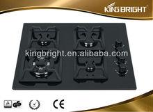 gas stove cooker cast iron burner plate NKB-AG4V002