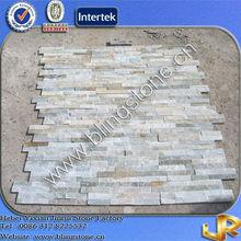 Real Factory Sale Culture Slate Tile