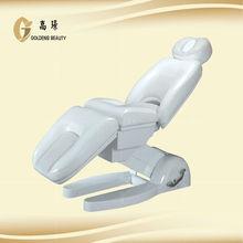 facial bed,electric facial bed