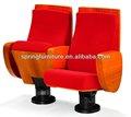 Modern confortável cadeira palestra italiano topo marcas de móveis aw-24