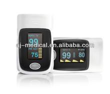 led fingertip pulse oximeter AJ-7400 /SPO2, Pulse Rate