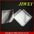 Custom transparent self adhesive cellophane bags