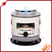 Brand new cheap wholesale thermal oil furnace thermal kerosene furnaces
