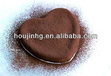 Natural cocoa powder with competitive price