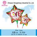 hot 2014 jouets de noël fournisseurs de la chine