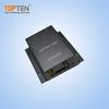 Smart GPS Vehicles Tracker TK310