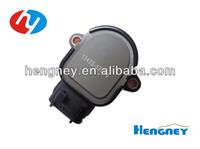Throttle Position Sensor OEM# 13420-52G00 for suzuki