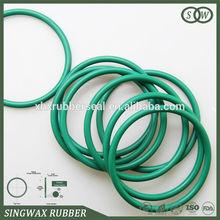 2014 hot sale customized nbr rubber seal from Shenzhen Singwax