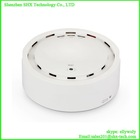wireless indoor ceiling access point with wifi POE power supply