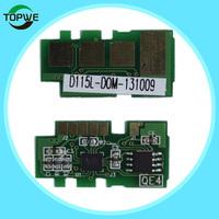 toner chips reset for samsung SL M2620 printer