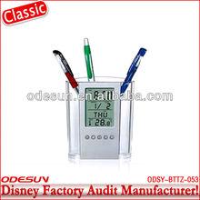 Disney factory audit pen holder 145051