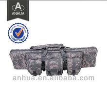 Gun Holster Gun bag (GC-AH07)