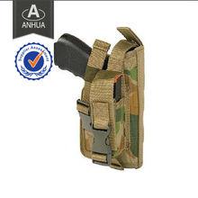 Gun Holster (GH-AH05)