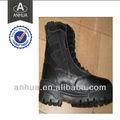 bota militar táctico botas botas militares del ejército