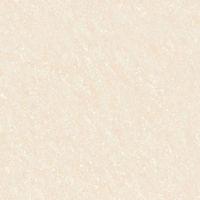 beige lepanto marble tile