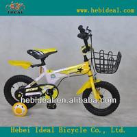 new style kids dirt bike bicycle bmx kids dirt bikes sale