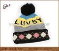 gorrita sombreros de invierno