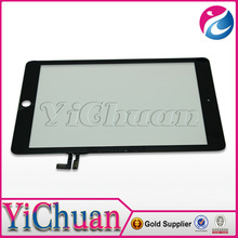 for ipad air tempered glass screen protector