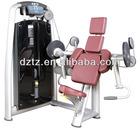 Biceps Curl TZ-6013 / Sport Company Equipment Logos