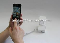 alibaba 2014 Aluminum Phone Holder