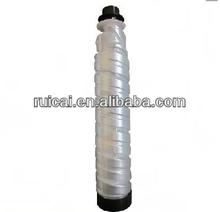 Compatible for Ricoh aficio 1013 laer black toner cartridge for 1250D 1150D