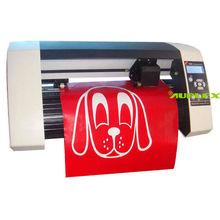 Popular style Vinyl plotter cutter 0.36m wide