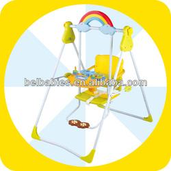 Promotion Swing for Children QS12-B