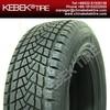 all season car tire new