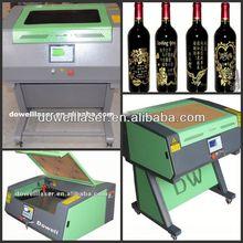 laser stamp engraver seal making machine