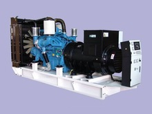 Disaier mtu boat small marine diesel engines 800kva hot sale with best price for sale CE certification