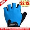 RIGWARL cool sports summer golf gloves