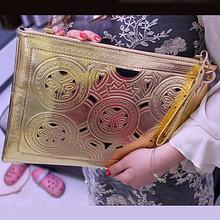top designer handbags NEW free shipping handbags vintage tote bag popular clutch bag S640