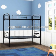 double bed, wholesale bunk beds for kids