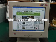 Used Computer dealers lcd monitors