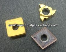 Sumitomo insert made in Japan
